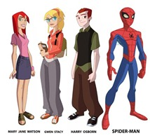 spectacular_spider_man_cast02
